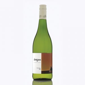 Jacaranda Wine Estate | Horizon 2020