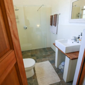 Jacaranda Wine Estate | Chai Holiday House