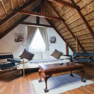 jacaranda-cottage-gallery-09