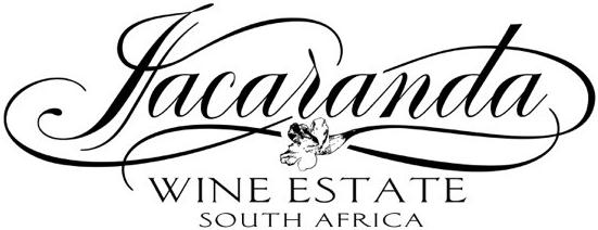 Jacaranda Wines
